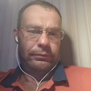 Ленар, 39, г.Казань