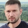 Виталий, 43, г.Нижневартовск