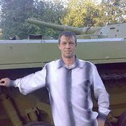 Виктор, 42, г.Ивдель