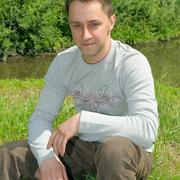 Артём, 38 лет, Рак