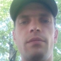 Илья, 34 года, Лев, Новоалтайск