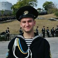Daniil, 22 года, Овен, Херсон