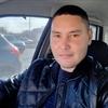 Ильдар, 30, г.Астрахань