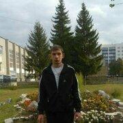 Степан 36 Стерлитамак