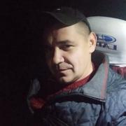 Саня Моргун 35 Новая Одесса