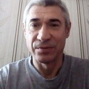Вячеслав Трухачев 54 Белгород