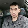Askar, 36, Omsk