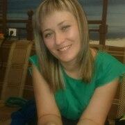 Алёна, 31, г.Коряжма