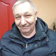 Валерий 60 Красноярск