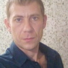 Андрей, 35, Добропілля