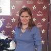 Юлия, 33, г.Ставрополь