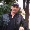 Николай, 59, г.Алатырь