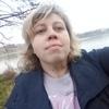 Юлия, 38, г.Калуга