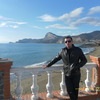 sergey, 34, Sudak