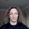 Олександр, 52, Лубни