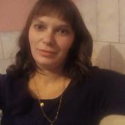 Марія, 27, г.Ровно