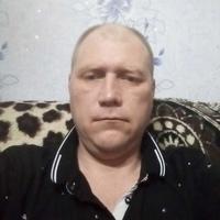 Сергей, 41 год, Телец, Чистополь