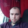 Єгор, 26, г.Золотоноша