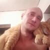 Владимир, 30, г.Луганск