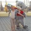 Кристина, 115, г.Нальчик