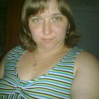 Ольга, 36 лет, Весы, Екатеринбург