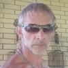 Владимир, 44, г.Кировск