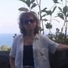 Валенсия, 50, г.Тюмень