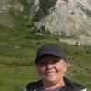 Елена, 54, г.Ишимбай
