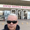Дима, 30, г.Белоозёрский