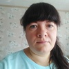 Татьяна, 33, г.Барановичи