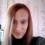 Татьяна Земерова, 29, г.Алапаевск
