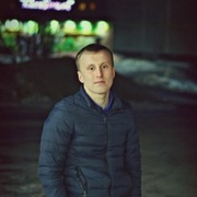 Дима, 27, г.Тучково