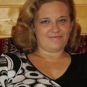 катерина, 39, г.Александров