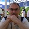 Александр, 59, г.Кондопога