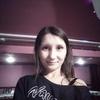 Asya, 33, Zelenodol