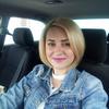 Юля, 36, г.Новосибирск