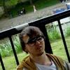 Nikolay, 29, г.Ланкастер