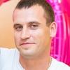 Владимир, 32, г.Тальное