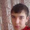 Димон, 28, г.Уйское