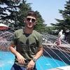 Roma, 22, г.Тбилиси