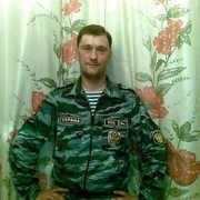 Михаил, 44, г.Черногорск