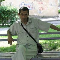 Артём, 43 года, Рыбы, Кременчуг