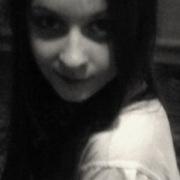 Екатерина, 26, г.Речица
