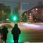 Алексе1 30 Москва