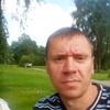 Александр, 40, г.Королев