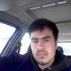 nabijon, 31, г.Новосибирск