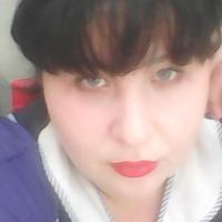 Марина, 35 лет, Рак, Хабаровск