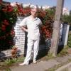 кост костяев, 98, г.Хмельницкий