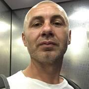 Pawel, 43, г.Ужгород