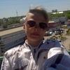 Денис, 32, г.Энгельс
